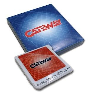 Gateway 3DS.jpg