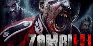 zombiu1.jpg